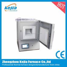 Haute température cubilot, Cubilot pour vente avec certifié CE