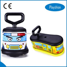 Kids toy import / kids small toy cars / baby push car