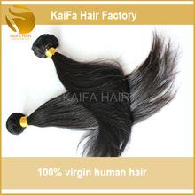 Hot Sale Cheap fashion alloy hair ornaments