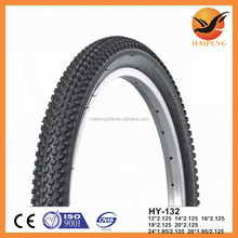 factory price of bicycle tyre bicycle parts 2015 tyre size 14x2.125 bicycle tyre and tube