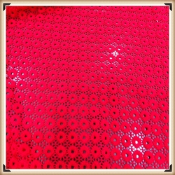 african french cheap bulk lace fabric
