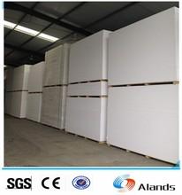 4x8 white pvc sheet