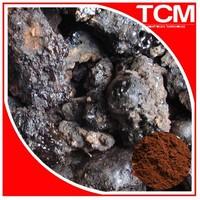 Shilajit , Shilajeet, Mineral pitch Extract/shilajit p.e. Fulvic Acid 50%