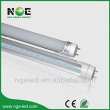 18w t8 led ring light tube