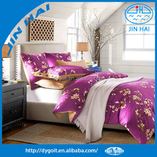 luxury bedding set wholesale comforter sets bedding