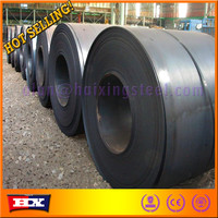 Promoting goods high quality steel equivalent ss400