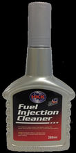 Fuel Injector Cleaner - CAR CARE FIC - 288ML (Fuel Injection Cleaner)
