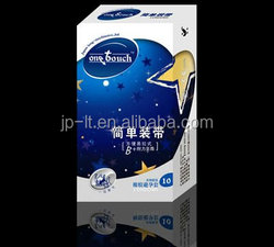 2015 buy condoms from manufacture