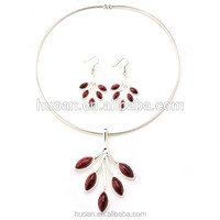 CHEAP PRICES TOP FASHION!!! tree necklace