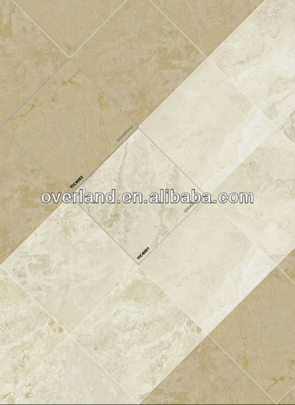 Carpet Tile Compound : Marble compound tile flooring view