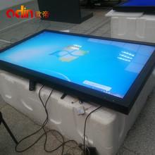 84 inch lg industrial monitor 4k
