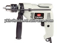 10mm 380W electric drill power craft brand tool