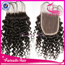 2014 New products factory price top quality virgin lace closures 8-26inch natural colorher imports hair