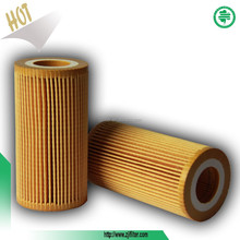 Wholesale Car Oil Filter Factory Cross Reference 06D 115 562 With Lowest Price For Filter Oil