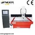 Alibaba china produto novo sh-1325 cnc máquina de madeira cnc máquina de fabricação de móveis