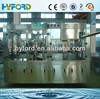 /product-gs/automatic-pop-can-filling-machine-505655034.html