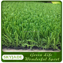 romance wedding decoration artificial grass for decoration, synthetic grass artificial grass