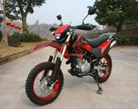 Great quality best seller 200CC, 250CC 4 stroke Dirt Bike