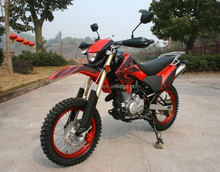 Great quality best seller 200CC, 250CC 4 stroke Dirt Bike