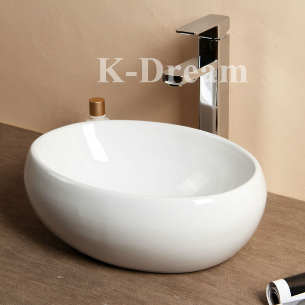 Public Bathroom Sink hotel bathroom sink ~ befon for .