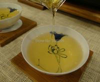 Белый чай LIDA 250