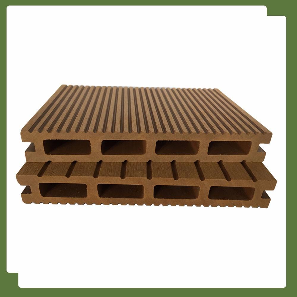 Plastic Lumber Decking Recycled Plastic Lumber