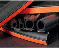 Favorites Compare EPDM density ribbed rubber strip