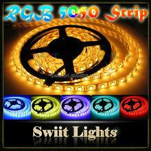 2015 Hot Free Sample DD507 led strip slot