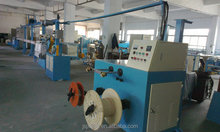 flexible wire manufacturing machine with good service