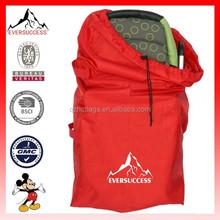 High quality stroller bag foldable lightweight bags baby stroller parts(ES-H281)