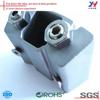 custom fabrication of machinery engine parts,car engine block casting,rc jet engine cylinder casting