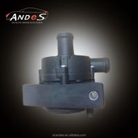 Auxiliary Water Pump For Audi A3 VW Golf Wasserpumpe 5G0965567A