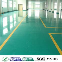 Oil Based Floor Paint Primer