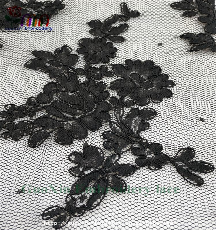 lace fabric (1).jpg
