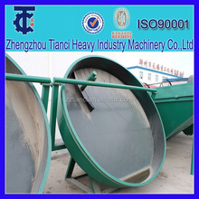Boron and magnesium fertilizer, Hot sell natural fertilizer product line/Pellet making machine