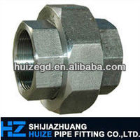 npt thread fittings 304 china first union