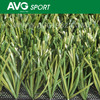 UV Resistant Synthetic Grass for Soccer Fields