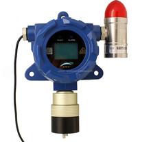 25PPB resolution TVOC/PID sensor fixed gas detector