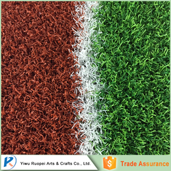 Wholesale In China no infill artificial grass