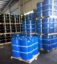 Professional Carbon fiber cloth sticking epoxy resin for columns reinforcement