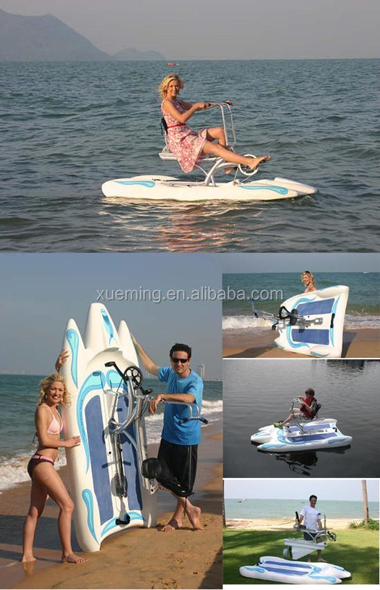 water bike.jpg