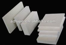 High Density PVC Foam Board/PVC Sheet