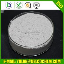 magnesium oxide chemical formula