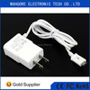charger mibile phone charger with cable for micro usb