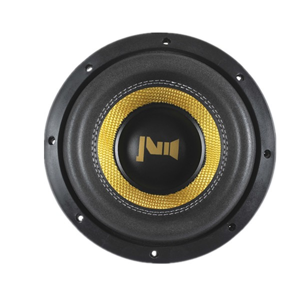 made in china car subwoofer5.jpg