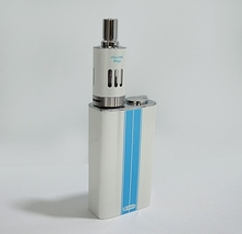 Joyetech eVic-VT cigarro eletrônico