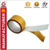 Strong Adhesive Double Sided Tape For Die Cutting