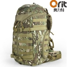 5 Colors Level III Medium Transport Assault Army bag, Tactical Military Bag, Military Army Tactical Backpack