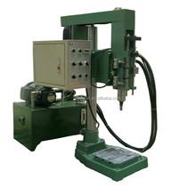 New-Designed Vertical Hydraulic Drilling Machine CX-8510A1