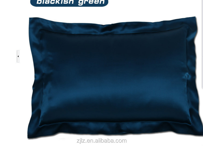 silk pillowcase5.jpg